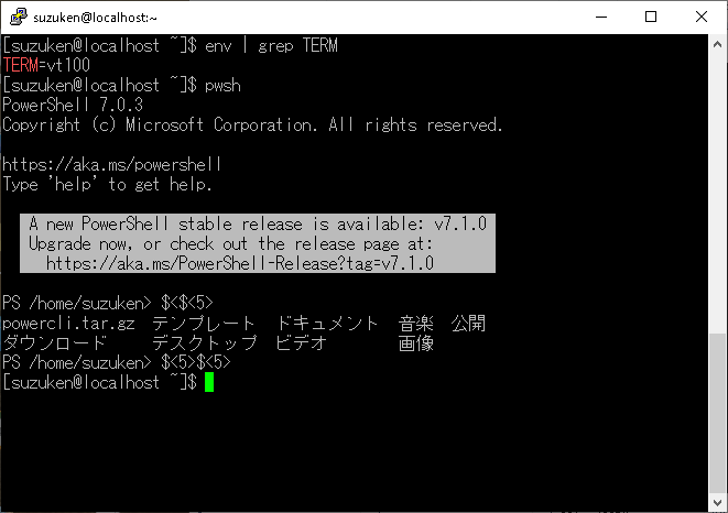 f:id:ken1suzu:20201205112707p:plain