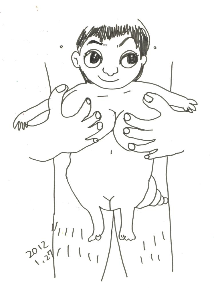 f:id:ken2daisuki:20161207190458j:plain