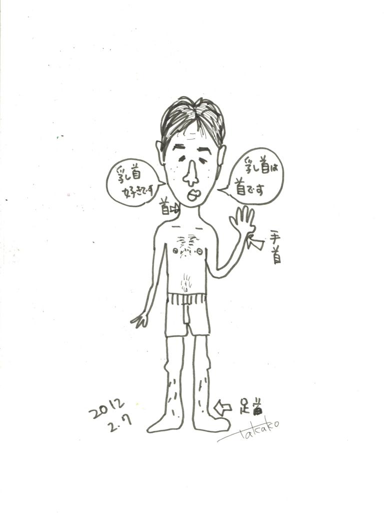 f:id:ken2daisuki:20161215142417j:plain