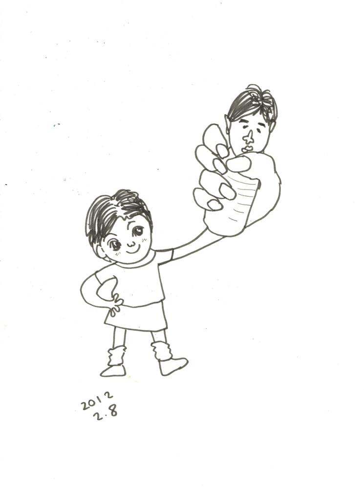 f:id:ken2daisuki:20161215143008j:plain