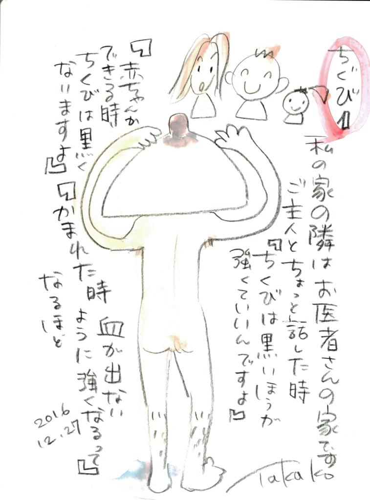 f:id:ken2daisuki:20161230112623j:plain