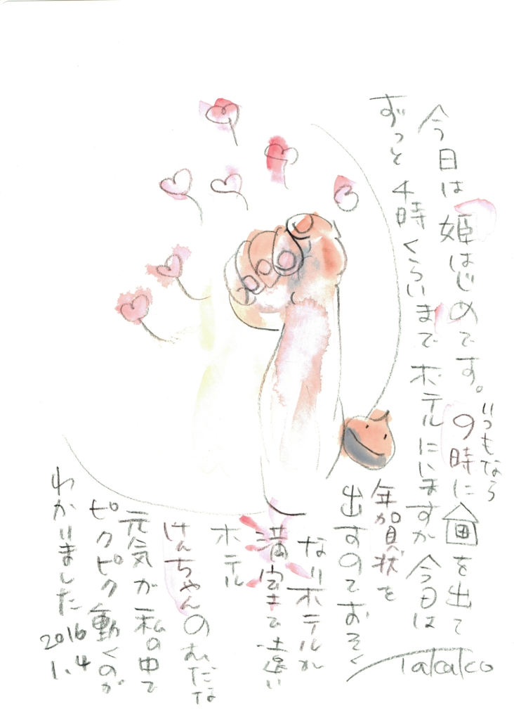 f:id:ken2daisuki:20170107085738j:plain