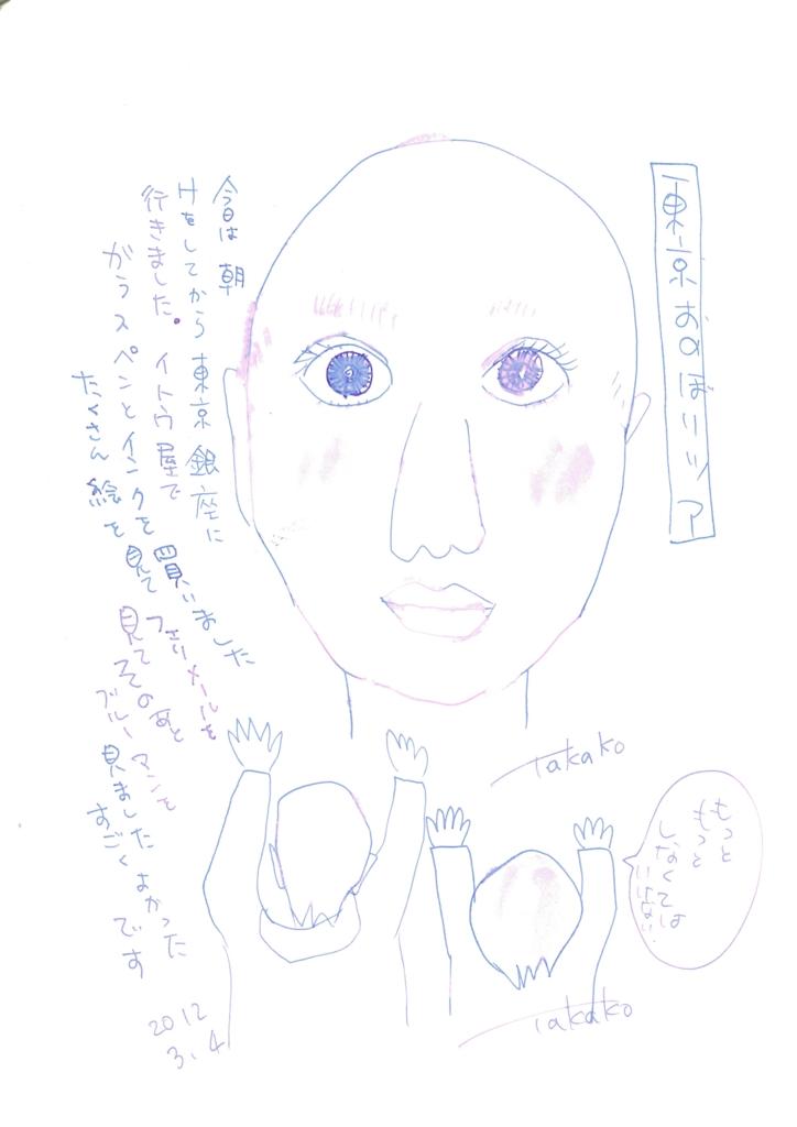 f:id:ken2daisuki:20170111083141j:plain