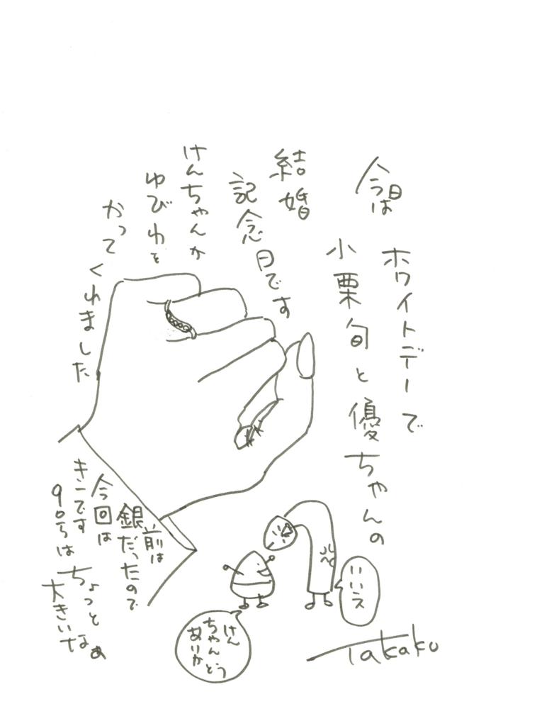 f:id:ken2daisuki:20170111085006j:plain