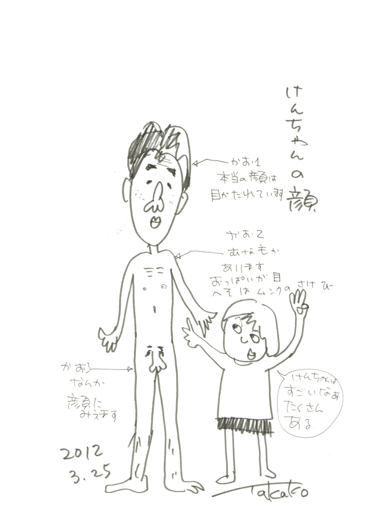 f:id:ken2daisuki:20170118160014j:plain