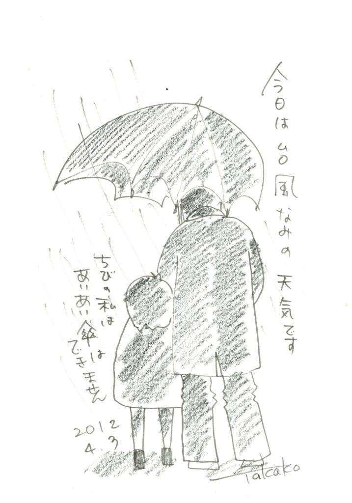 f:id:ken2daisuki:20170126174811j:plain