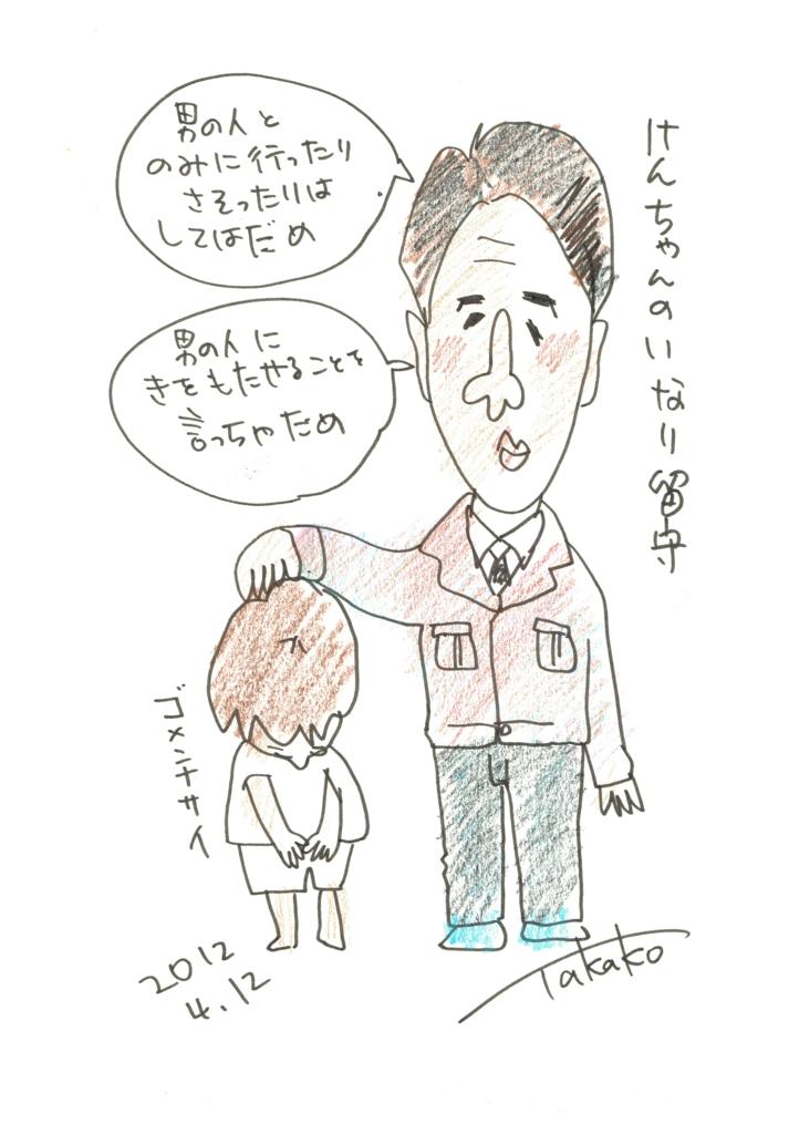 f:id:ken2daisuki:20170129164104j:plain
