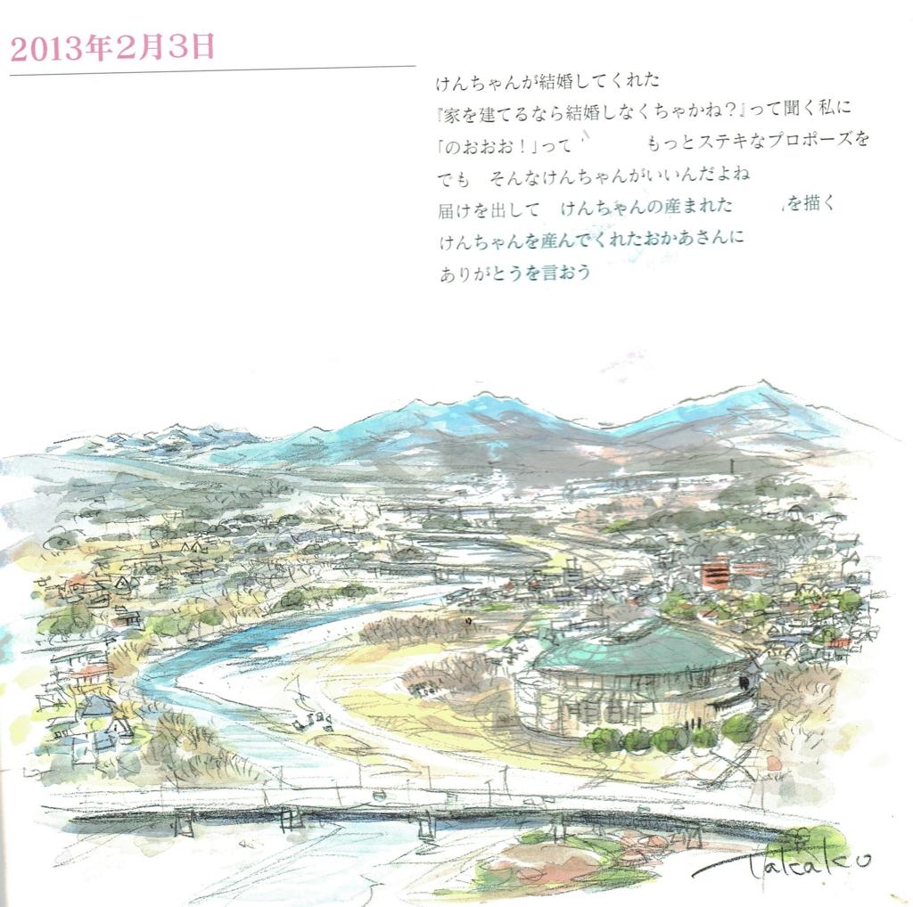 f:id:ken2daisuki:20170203112815j:plain
