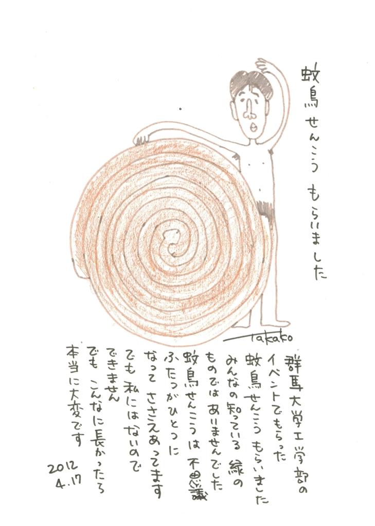 f:id:ken2daisuki:20170209141342j:plain