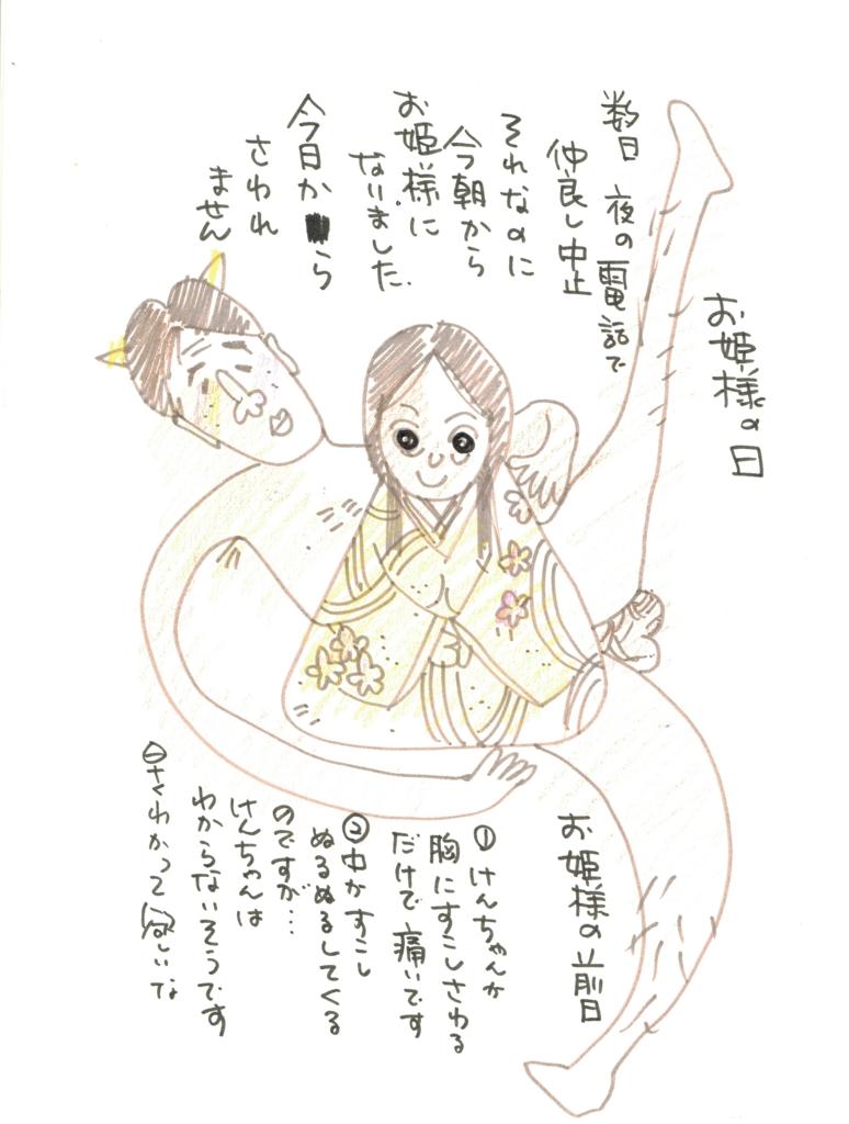 f:id:ken2daisuki:20170209142209j:plain
