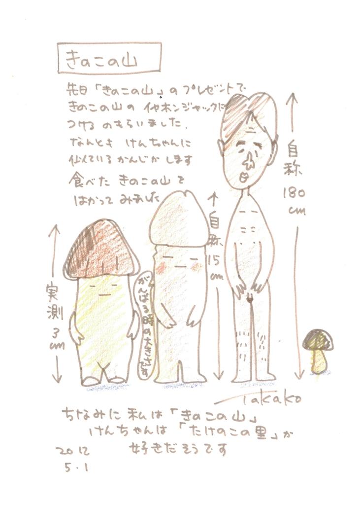 f:id:ken2daisuki:20170216104241j:plain
