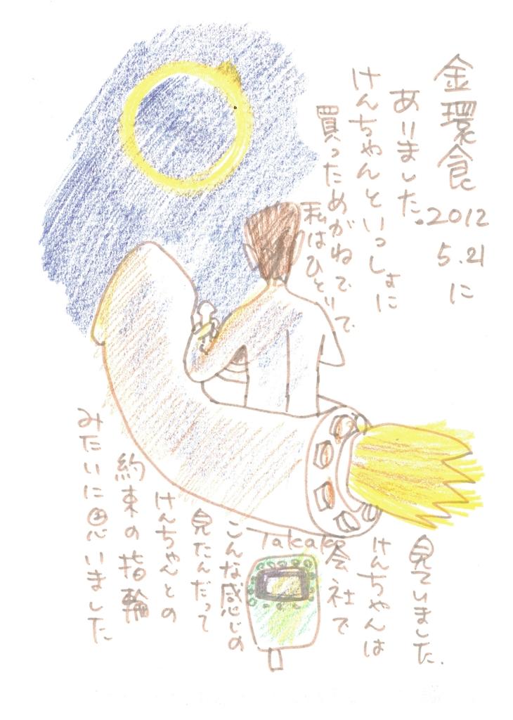 f:id:ken2daisuki:20170223105026j:plain