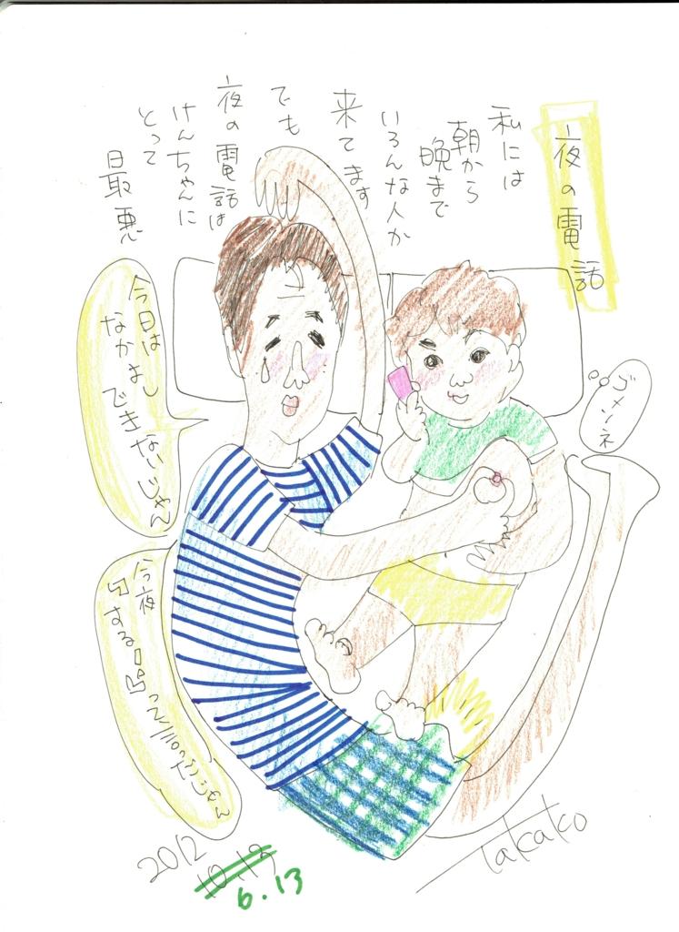 f:id:ken2daisuki:20170301174650j:plain