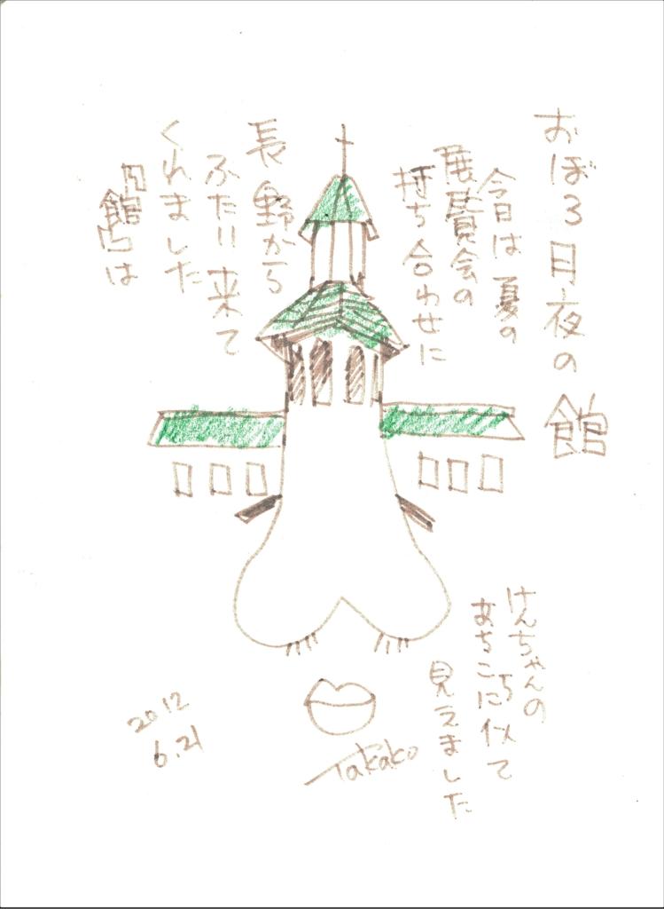 f:id:ken2daisuki:20170301180746j:plain
