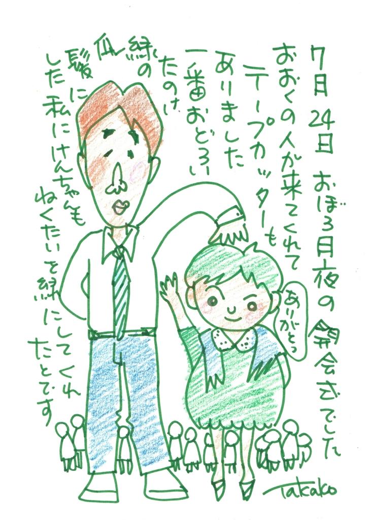 f:id:ken2daisuki:20170301190330j:plain