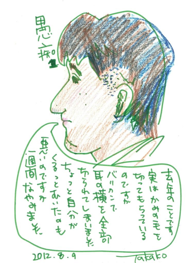 f:id:ken2daisuki:20170303092545j:plain