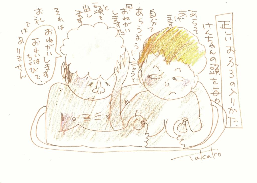 f:id:ken2daisuki:20170303094432j:plain