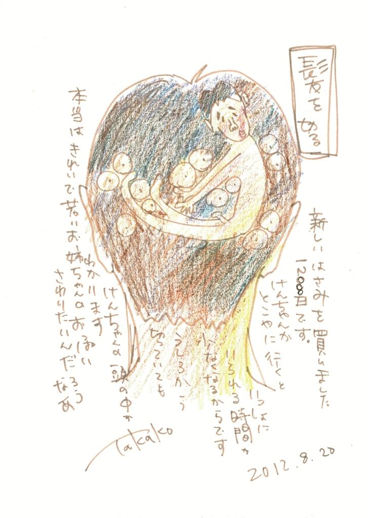 f:id:ken2daisuki:20170308190852j:plain