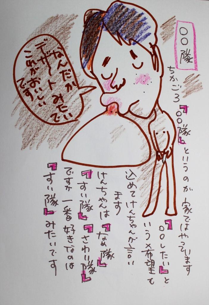 f:id:ken2daisuki:20170317111109j:plain