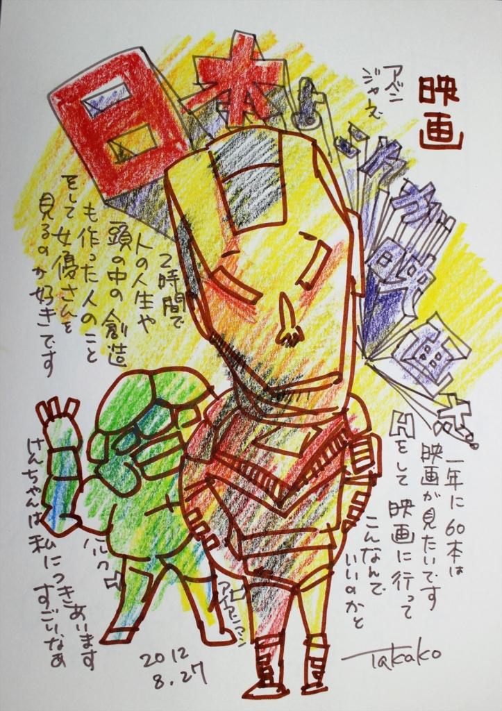 f:id:ken2daisuki:20170317111354j:plain