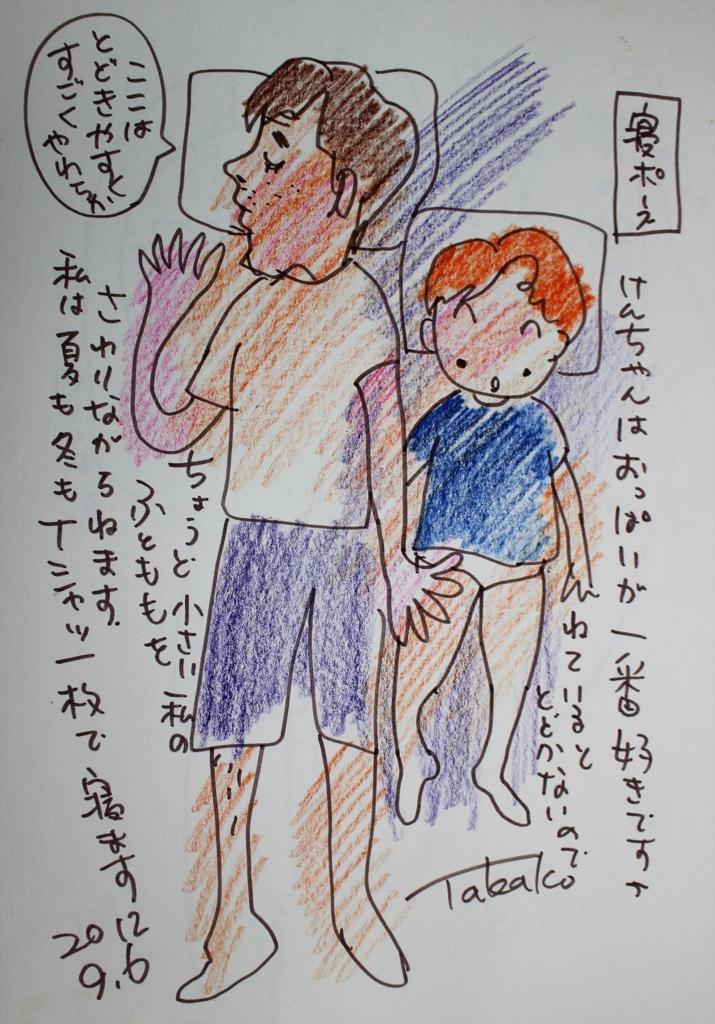 f:id:ken2daisuki:20170317131507j:plain