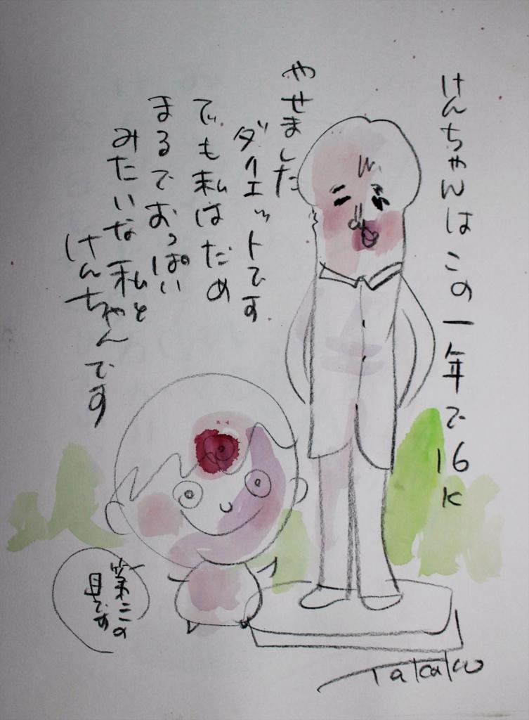 f:id:ken2daisuki:20170323173951j:plain