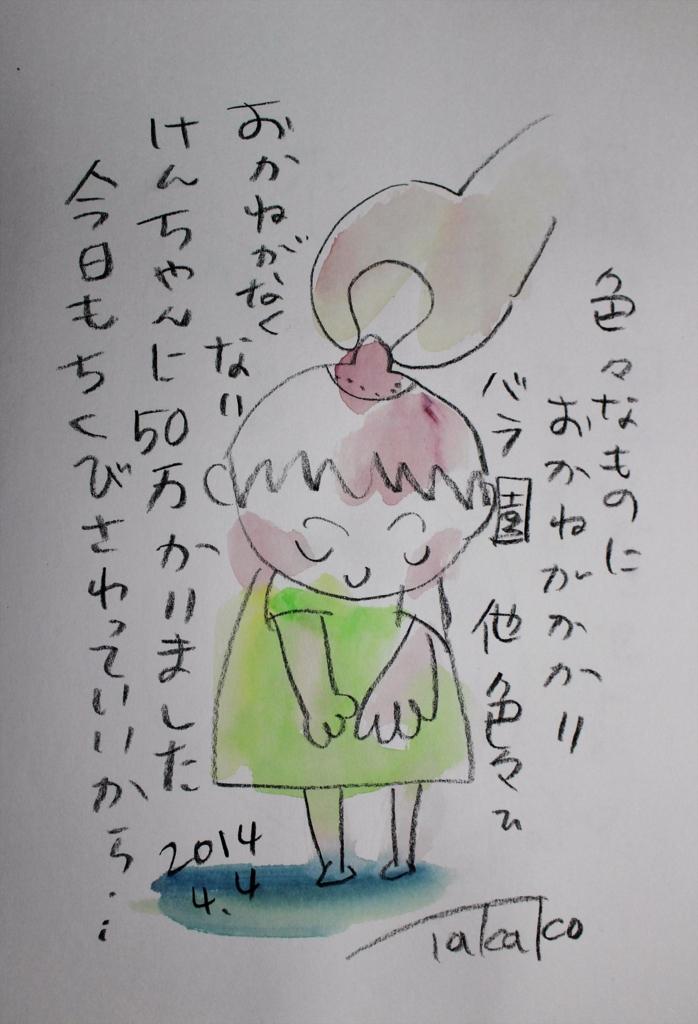 f:id:ken2daisuki:20170323174208j:plain