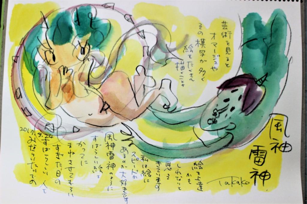 f:id:ken2daisuki:20170324094414j:plain