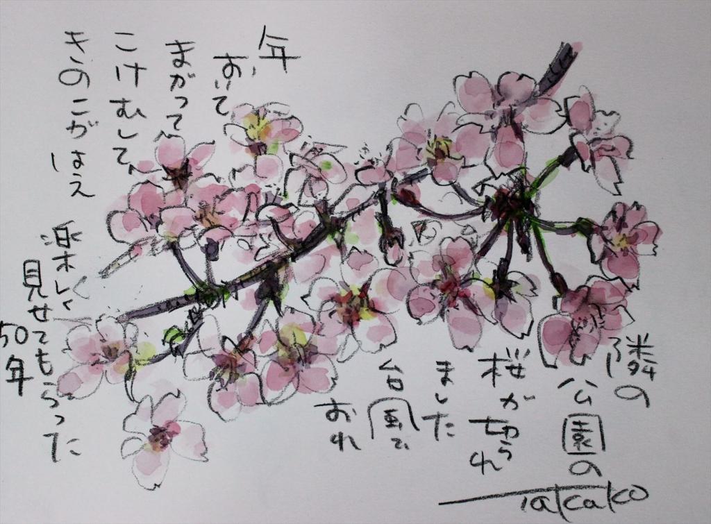f:id:ken2daisuki:20170330090710j:plain