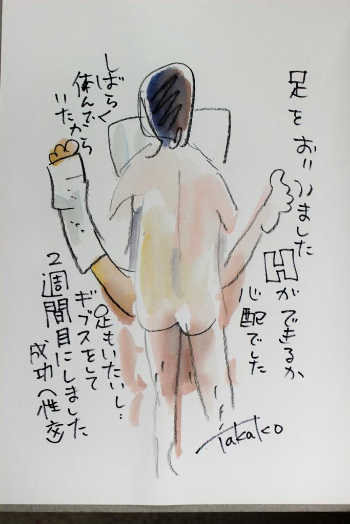 f:id:ken2daisuki:20170406172936j:plain