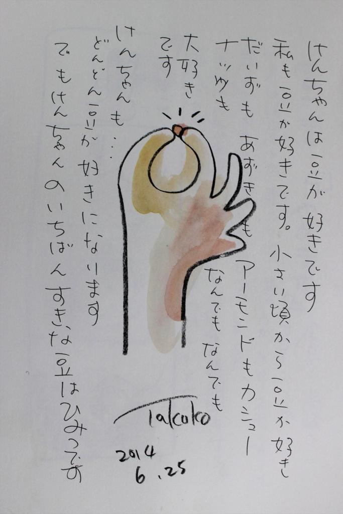 f:id:ken2daisuki:20170406175405j:plain