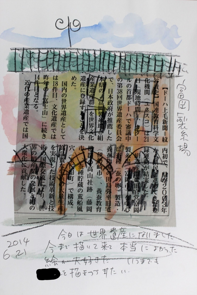 f:id:ken2daisuki:20170410181607j:plain