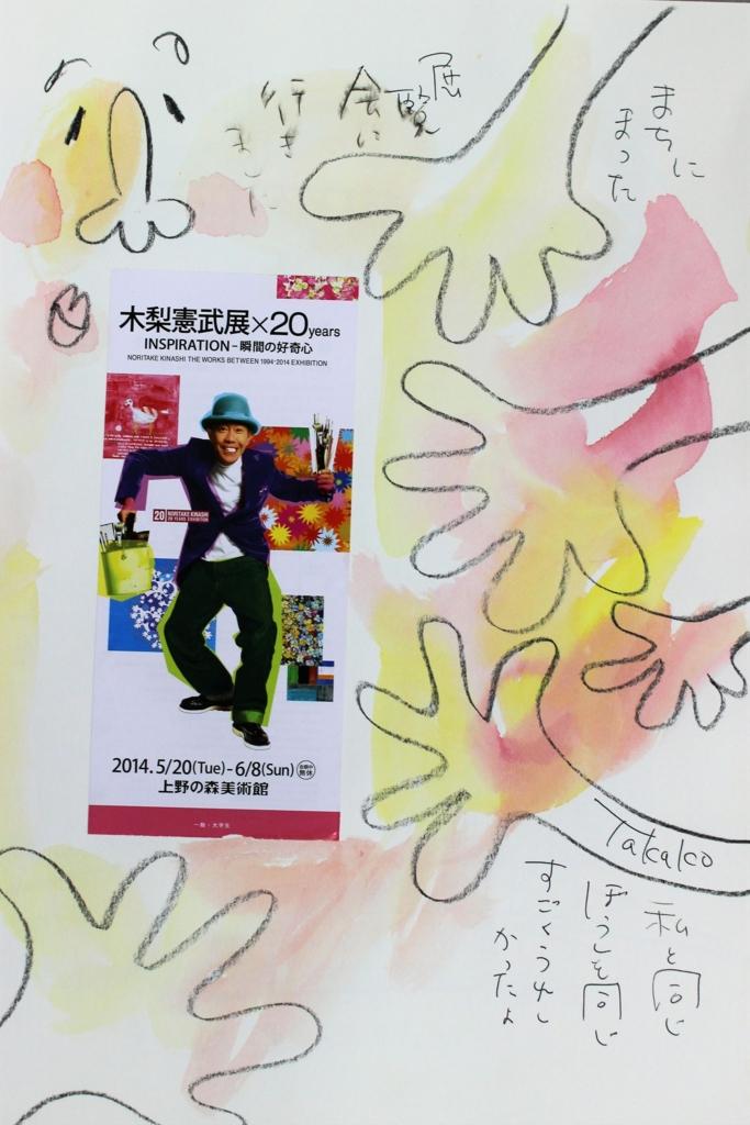 f:id:ken2daisuki:20170410182608j:plain