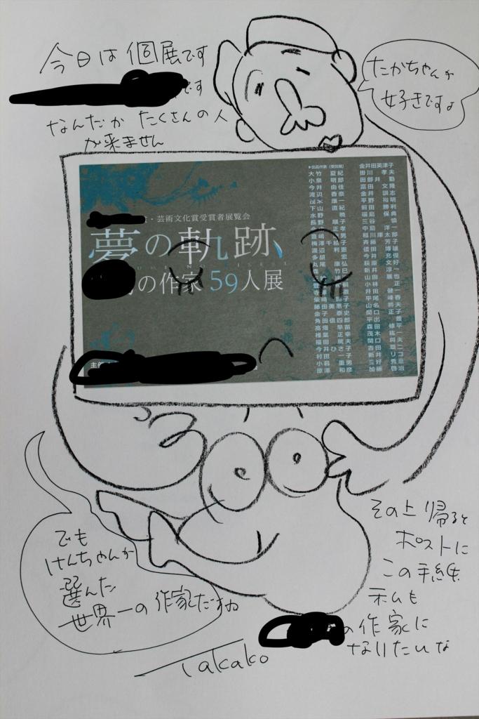 f:id:ken2daisuki:20170410183120j:plain