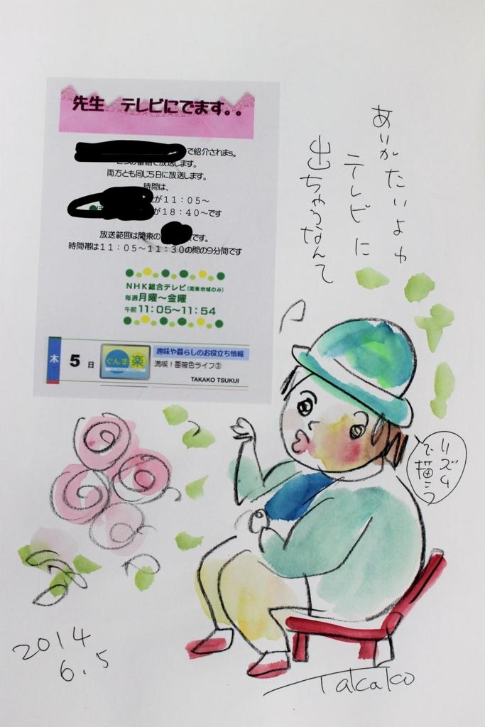 f:id:ken2daisuki:20170419134029j:plain