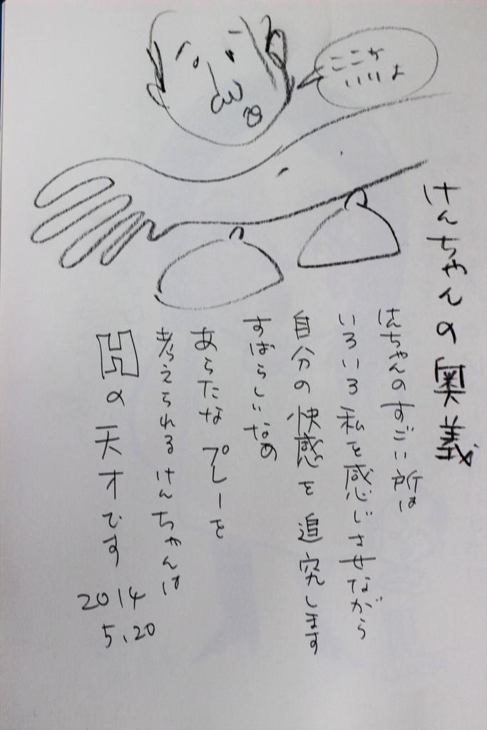 f:id:ken2daisuki:20170419134616j:plain