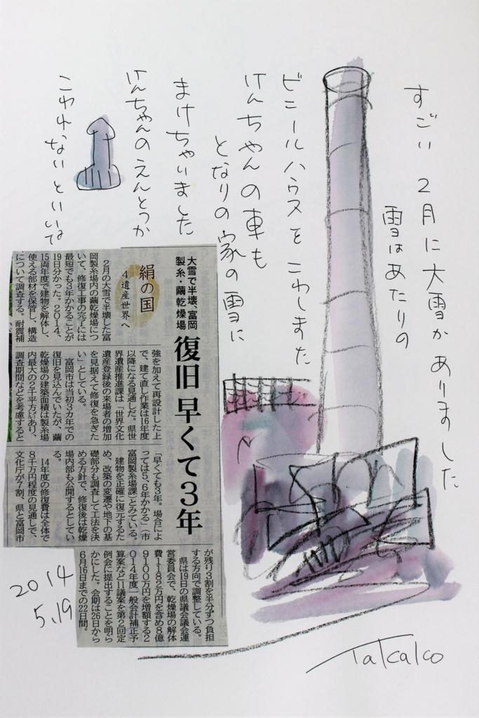 f:id:ken2daisuki:20170419134922j:plain