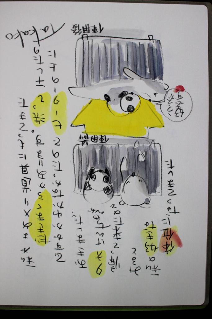 f:id:ken2daisuki:20170421101416j:plain