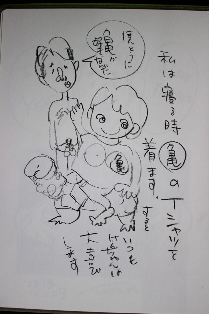 f:id:ken2daisuki:20170421102034j:plain
