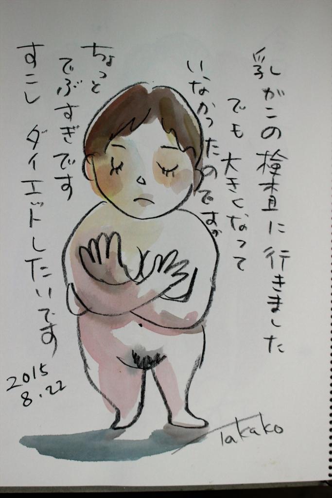 f:id:ken2daisuki:20170424111858j:plain