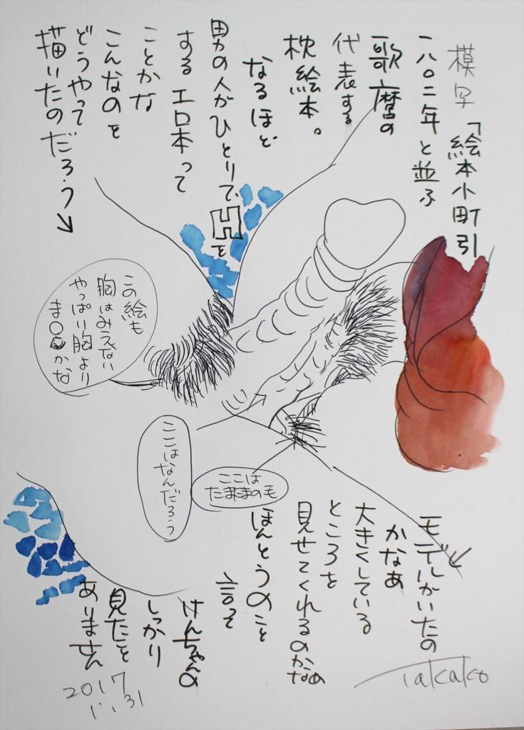 f:id:ken2daisuki:20170512163500j:plain