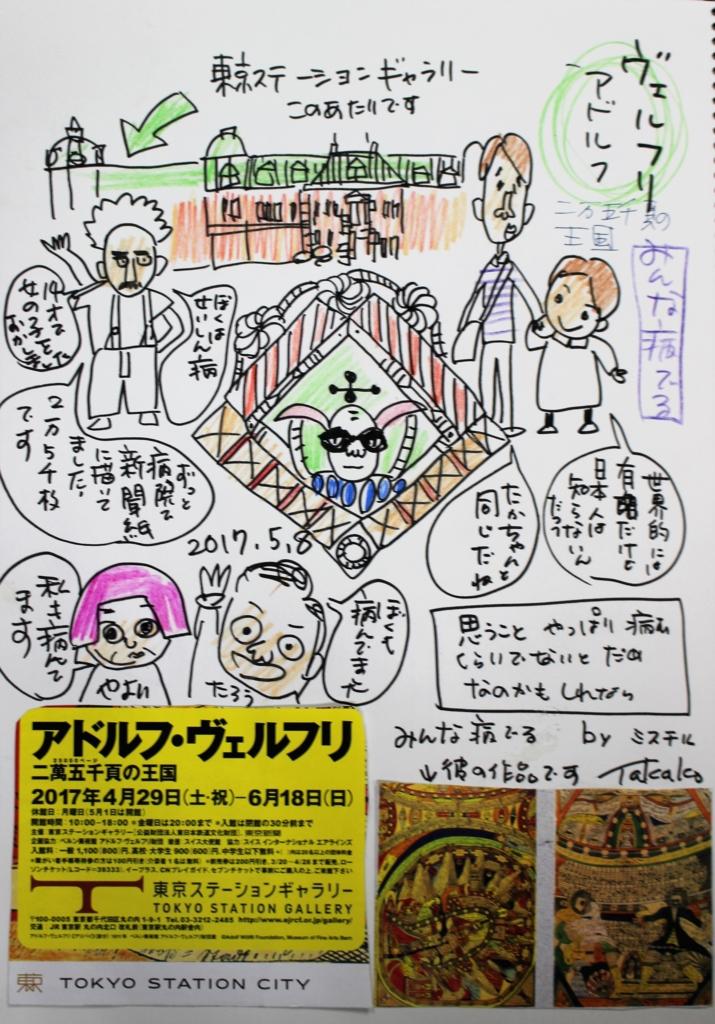 f:id:ken2daisuki:20170517100659j:plain