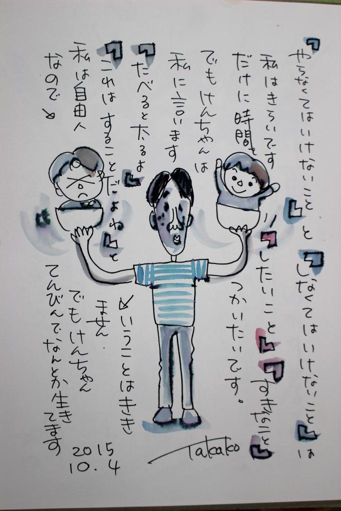 f:id:ken2daisuki:20170523142452j:plain