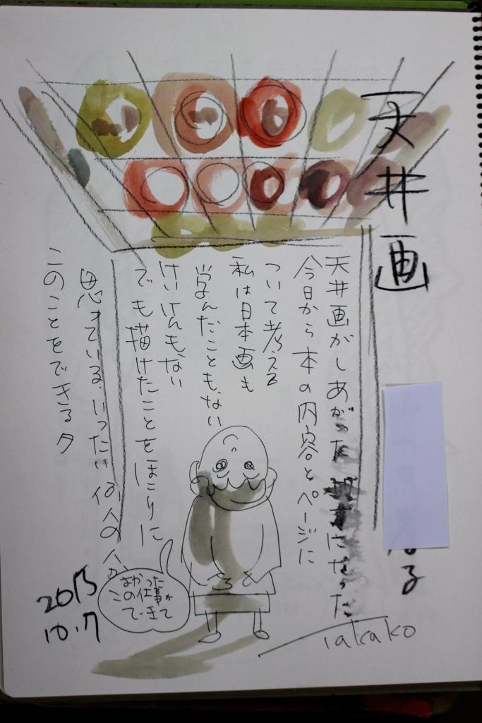 f:id:ken2daisuki:20170523143111j:plain