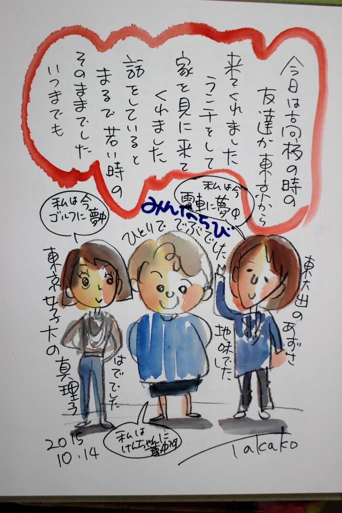 f:id:ken2daisuki:20170523151253j:plain