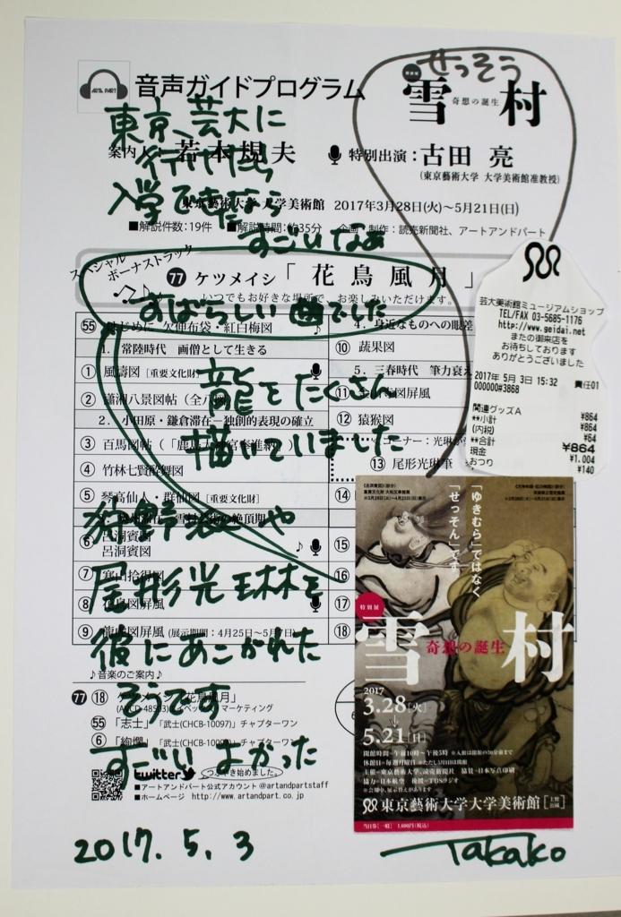 f:id:ken2daisuki:20170601100608j:plain