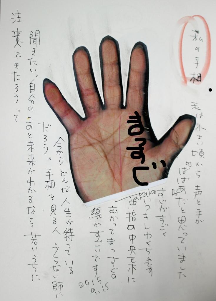 f:id:ken2daisuki:20170610102705j:plain