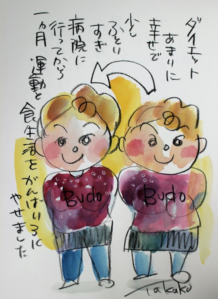 f:id:ken2daisuki:20170610104109j:plain