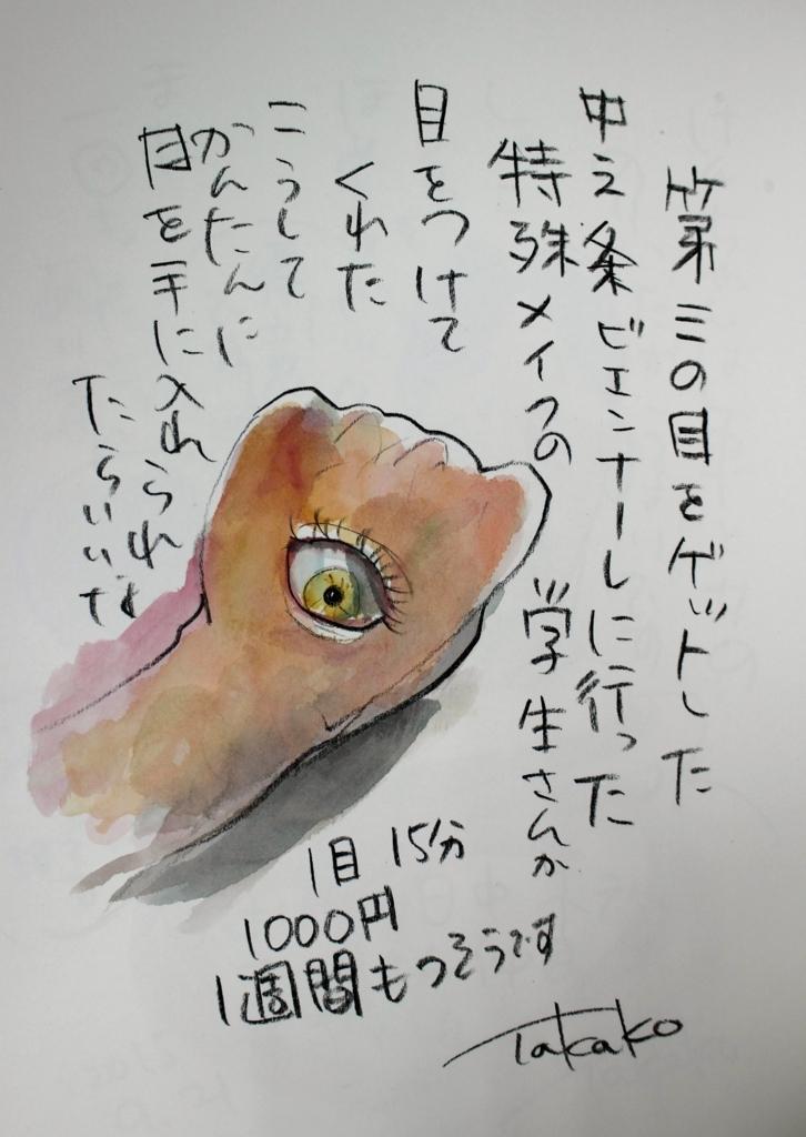 f:id:ken2daisuki:20170610104339j:plain