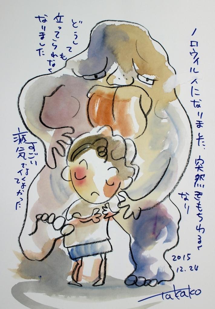 f:id:ken2daisuki:20170706160525j:plain